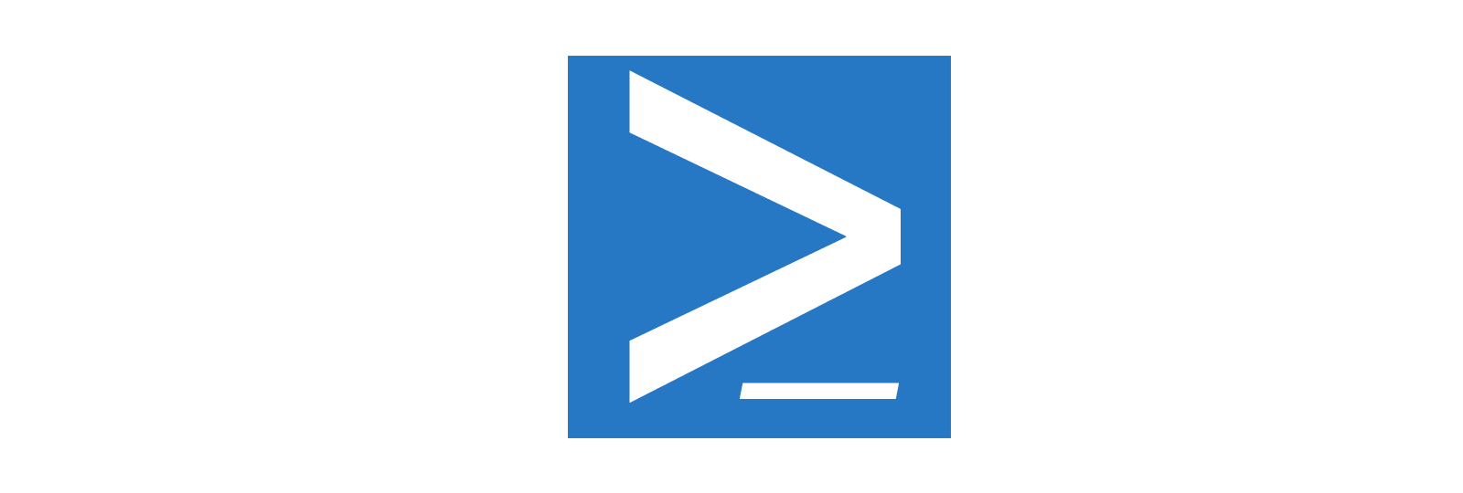Install Web Platform Installer and Azure SDK using PowerShell DSC