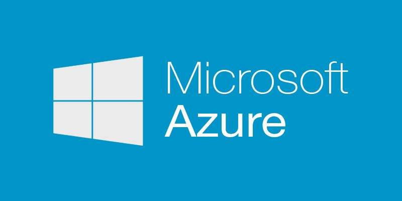 How to create and deploy a development machine on Azure using Azure Resource Manager template in Visual Studio