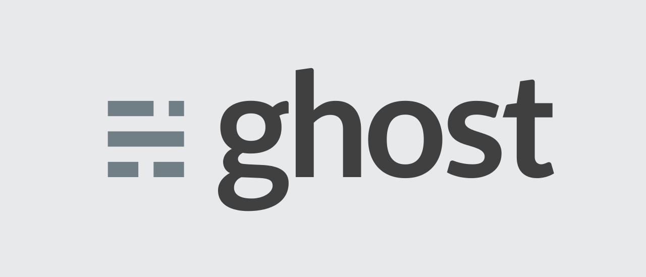 How to troubleshoot Ghost installations & upgrades on Azure