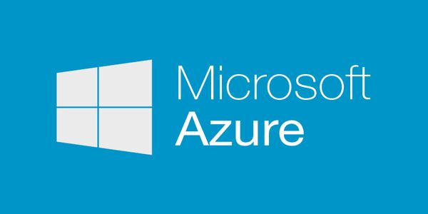 How to create a virtual machine from a custom image using ARM and Azure PowerShell v0.9.x